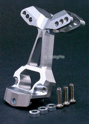 Alloy Front Shock Tower for Traxxas Jato