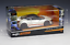 Maisto-Design-1-24-Honda-2018-Acura-NSX-Diecast-MODEL-Racing-Car-NEW-IN-BOX miniature 3