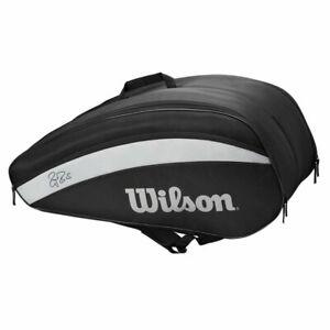Wilson Team Bolsa para Equipo