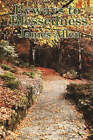 Byways to Blessedness by Associate Professor of Philosophy James Allen (Paperback / softback, 2007)