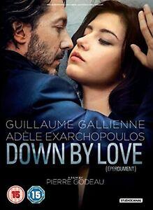 Down-By-Love-DVD