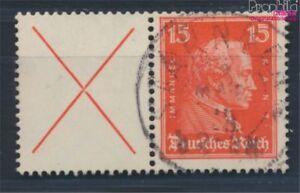 aleman-Imperio-w23-usado-1927-famosos-aleman-7182142