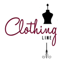 clothinglineltd