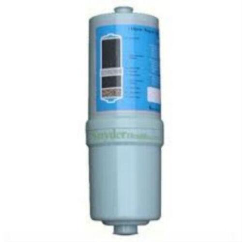 .1M Biostone Filter~AlkaLife 3000SL~Regency Elite~Regency X~Amwater AMWS903 MSF