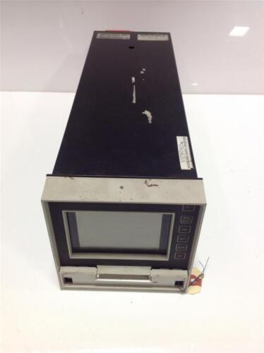MOORE 30W 50//60HZ 120//230VAC  MULTIPORT DIGITAL RECORDER 15999-202