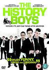 The History Boys (DVD, 2007)