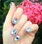 jamberry-half-sheets-host-hostess-exclusives-he-buy-3-15-off-NEW-STOCK thumbnail 110