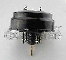 Brake Booster For  Nissan  GU PATROL  94-99 Y60.Y61 TD42 TB42 TD48 BB-126