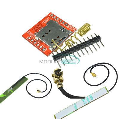 """HCKS500D050R440Z Capacitor 50//5//440; 50//60HZ----/""""USED/"""""""
