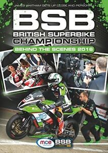 British-Superbikes-2016-Behind-the-Scenes-DVD-New-Sealed-UK-Region-2