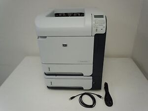 HP LASERJET P4515 PCL6 WINDOWS XP DRIVER