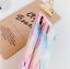 Geometric-Marble-Case-for-Samsung-S20-A51-A71-A20e-A40-A50-A70-Soft-Pastel-Cover 縮圖 8