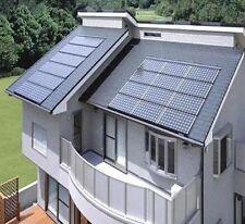 Solar Power Books CD-ROM Off The Grid Greenhouse Cooker Alternative Solar Energy