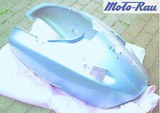 APRILIA Habana Mojito Retro blau 50 125  HECKVERKLEIDUNG HECKTEIL