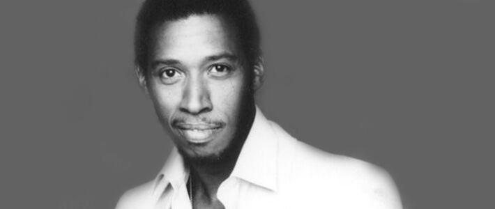 Babyface and Jeffrey Osborne Tickets (21+ Event)