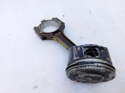 ispacegoa.com Automotive Engines & Components 96 97 98 99 00 Honda ...