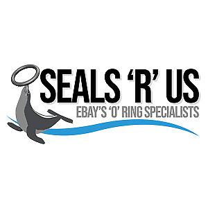 Seals R Us