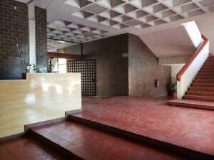 RENTA  OFICINAS  CENTRO DE CUERNAVACA