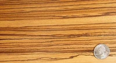 "boards lumber 3//8 surface 4 sides 48/"" Basswood"