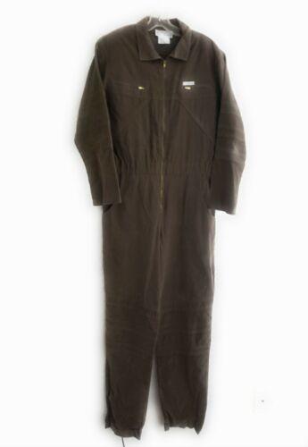Vintage SAINT GERMAIN Paris Size 42 Jumpsuit