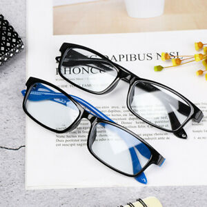 Women-Men-Reading-Glasses-Magnifying-Eyewear-Vision-Care-Eyeglasses-0-00-4-0
