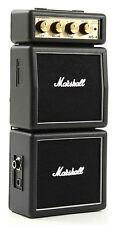Marshall MS4 Micro Full Stack