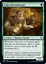 MTG-magic-4x-CHOOSE-your-UNCOMMUN-M-NM-Throne-of-Eldraine thumbnail 42