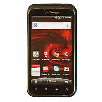 HTC Droid Incredible 4G LTE Cell Phone
