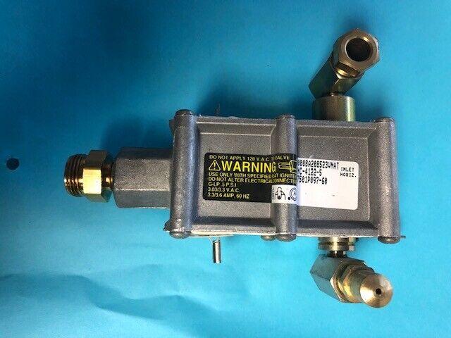 7501p068-60   5817h0023  0v03428299 MAYTAG SAFETY GAS VALVE 7501p069-60