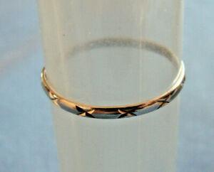 Silberring-elegant-Groesse-64-Ring-Sterlingsilber-925