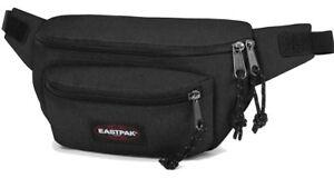 Bauchtasche schlüsseltasche Hüfttasche Bag Gürteltasche Tasche