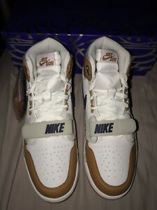 Don Size X 5 Uk8 Brand C 312 New Legacy Jordan 1q0Att