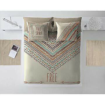 NORDISK COVER ICEHOME CARIN