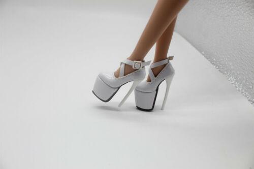 Fashion royalty FR2 doll Shoes /<2020-60/>