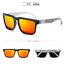 KDEAM Men/'s Polarized Sport Sunglasses Outdoor Driving Fishing Riding Glasses