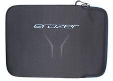 17 Zoll Laptop-Tasche Notebooktasche Neopren Notebook Hulle Schwarz 450 x 320