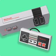 Nintendo NES Consoles