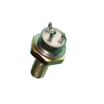 KP312B ex-USSR VHF JFET N-ch Transistor QTY=2
