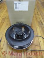 Rittal 3396081 Condenser Fan