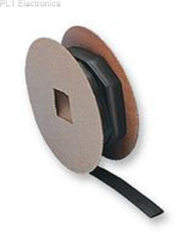3m Potenza PRO-cgfc-24 // 8-0 Heatshrink 24mm nero