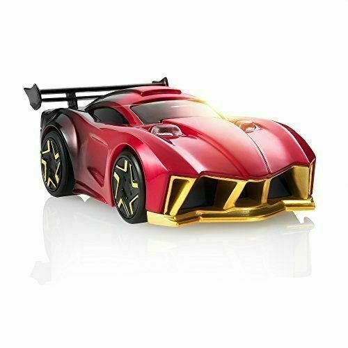Anki Overdrive Thermo Expansion Car Toy 000 00033 810559020424 For Sale Online Ebay