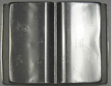Book Bible Cake Pan from Magic Line 90037 - Clearance