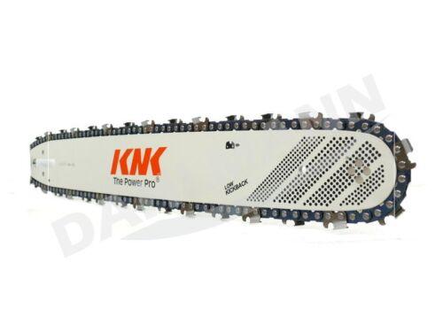4 Sägeketten für STIHL 044 MS 440 Führungsschiene Schwert 63 cm