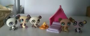 5-Littlest-Pets-Pandas-Bush-Baby-and-Camping-Set