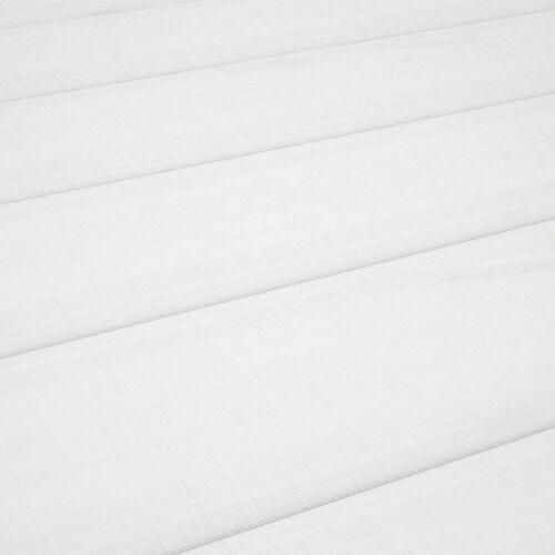Günstige Matratzentopper 160x190 100x190 120x190 140x190 180x190 90x190 80x190