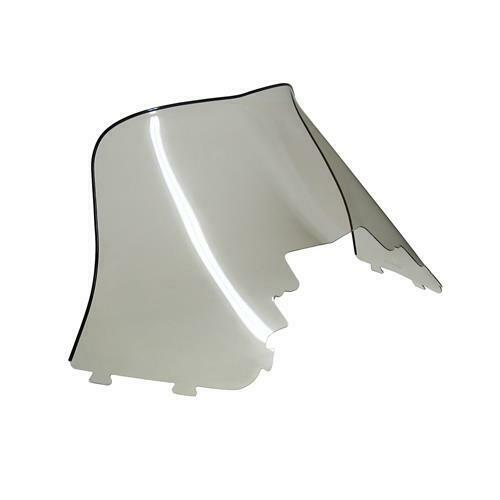 SNO Stuff Windshield 450-119
