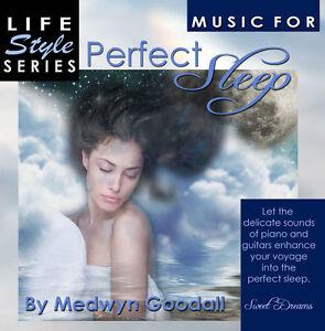 Perfect-Sleep-CD-Medwyn-Goodall-relaxation-meditation-therapy-5029344228227