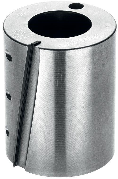 Festool Hobelkopf HK 82 SD für HL 850 484520