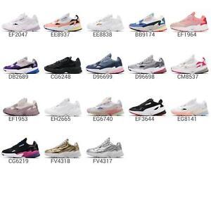 Dettagli su adidas Originals Falcon W Zip Women Running Shoes Sneakers Pick 1
