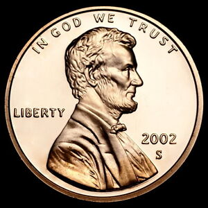 2002-S-Lincoln-Memorial-Penny-Gem-Proof